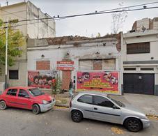 Foto Terreno en Venta en  San Cristobal ,  Capital Federal  Saavedra al 1000