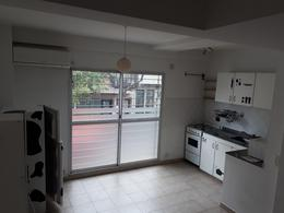 Foto PH en Venta en  Villa Urquiza ,  Capital Federal  La Pampa al 4800