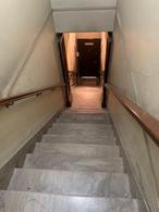 Foto Oficina en Alquiler en  Villa Crespo ,  Capital Federal  Scalabrini Ortiz 1000