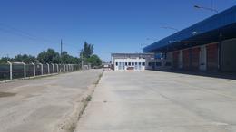 Foto thumbnail Galpon en Venta | Alquiler en  Santa Lucia ,  San Juan  RN Nº 20 Km 5 - Nº6590,