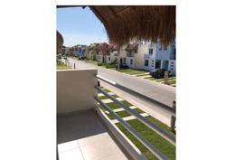 Foto thumbnail Casa en Venta en  Puerto Morelos,  Puerto Morelos  Puerto Morelos
