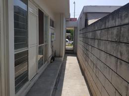 Foto Departamento en Renta en  Mitras Norte,  Monterrey  Mitras Norte