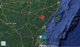 Foto Terreno en Venta en  Tulum Centro,  Tulum  Terreno en venta en Tulum/Riviera Maya