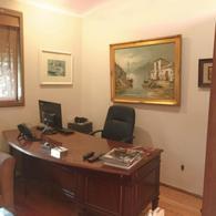 Foto Casa en Venta en  Bosque de las Lomas,  Miguel Hidalgo  VENTA CASA BOSQUES DE LA REFORMA