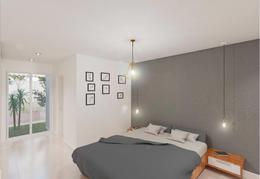 Foto Casa en Venta en  Docta,  Cordoba Capital  Casa de 3 dormitorios en venta en Docta Boulevard. Posesión Enero 2022.