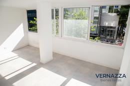 Foto Oficina en Venta en  Botanico,  Palermo  Práctica oficina en Juncal al 4600