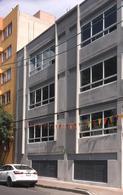 Foto Oficina en Renta en  Legaria,  Miguel Hidalgo  Estrene Oficina en Legaria muy buena ubicacion