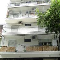 Foto Departamento en Venta en  Caballito ,  Capital Federal  Quito 4336, 3°A