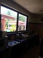 Foto Casa en Venta en  K.M 309,  Cancún  K.M 309