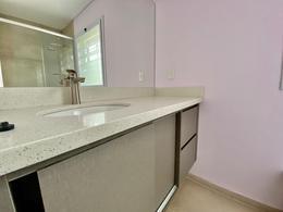 Foto Casa en Alquiler en  Martinez,  San Isidro  Lavalle al 2300