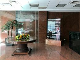 Foto Oficina en Renta en  Cuauhtemoc ,  Ciudad de Mexico  Oficinas en Renta, colonia Cuauhtémoc, cercanas Embajada Norteamericana.