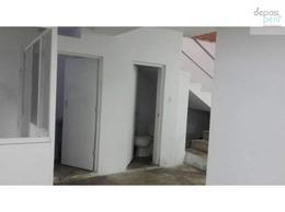 Foto Casa en Venta en  Chilca,  San Vicente de Cañete  Centro Poblado Menor las Salinas