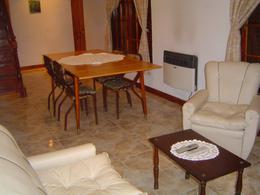 Foto Casa en Venta en  Matheu,  Escobar  Portillo y Caseros