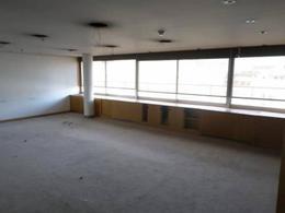 Foto Oficina en Venta en  Monserrat,  Centro (Capital Federal)  Chacabuco al 200