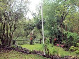 Foto Casa en Venta en  Ciudad Tecozautla,  Tecozautla  Hermosa propiedad ideal para hotel