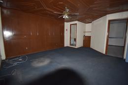 Foto Oficina en Renta en  Fraccionamiento Valle de San Javier,  Pachuca  BLVD. VALLE DE SAN JAVIER 707,  PACHUCA, HGO.