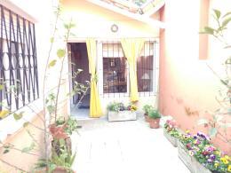 Foto thumbnail Casa en Venta en  Ituzaingó,  Ituzaingó  Santos Dumont al 400
