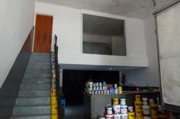 Foto Local en Venta en  Canning (E. Echeverria),  Esteban Echeverria  Pedro Dreyer al 4500