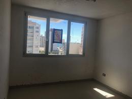 Foto Departamento en Venta en  Puerto Madryn,  Biedma  SARMIENTO 68, 6B