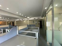 Foto Oficina en Alquiler en  San Telmo ,  Capital Federal  Paseo Colón  823 11