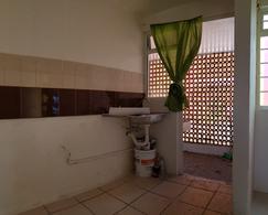 Foto Departamento en Venta en  Morelia ,  Michoacán  ADOLFO LOPEZ MATEOS