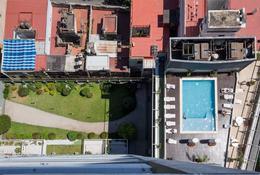 Foto Departamento en Venta en  Palermo ,  Capital Federal  Silvio Ruggeri al 2900