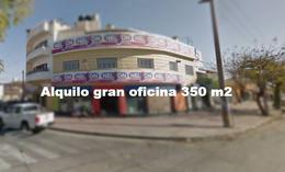 Foto Oficina en Alquiler en  Colon,  Cordoba  Av. Amadeo Sabattini 2600