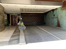 Foto Cochera en Venta en  Nueva Cordoba,  Cordoba Capital  SANTIAGO TEMPLE 152