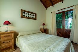 Foto Casa en Alquiler temporario en  Centro Playa,  Pinamar  Langostinos