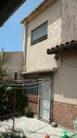 Foto Casa en Venta en  Lomas De Zamora,  Lomas De Zamora  Rivera al 2800