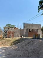 Foto Casa en Venta en  Countries/B.Cerrado (Yerba Buena),  Yerba Buena  Santa Bárbara Hills