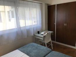 Foto Departamento en Alquiler temporario en  Belgrano ,  Capital Federal  Aguilar 2400