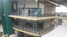 Foto Oficina en Venta en  Vía a la Costa,  Guayaquil  POR OCASIÓN VENTA OFICINA COMERCIAL COSTALMAR SEGUNDO PISO
