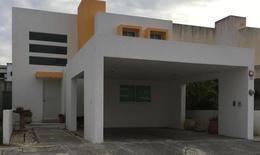 Foto Casa en Venta en  Fraccionamiento Altabrisa,  Mérida  Altabrisa. Impecable casa en venta  en privada  Quinta Real II.