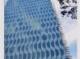 Foto Oficina en Renta en  Lomas de Chapultepec,  Miguel Hidalgo  SKG Renta oficinas en Green Tower, Lomas de Chapultepec