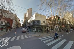Foto thumbnail Local en Alquiler en  Balvanera ,  Capital Federal  Av. Belgrano esq Sarandi