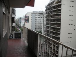Foto thumbnail Departamento en Venta en  Flores ,  Capital Federal  Av. Rivadavia al 6300