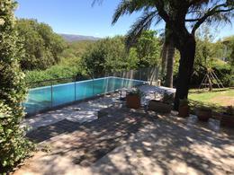 Foto Casa en Alquiler en  4 hojas,  Mendiolaza  Country 4 Hojas