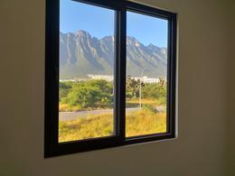 Foto Casa en Venta en  Cumbres Platino,  Monterrey  cumbres