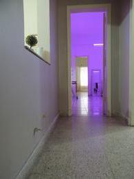 Foto PH en Venta en  Lanús Este,  Lanús  O´higgins al 1100