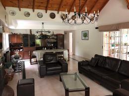 Foto Casa en Venta en  Barrio Parque Leloir,  Ituzaingo  Condicion al 1300