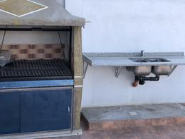 Foto thumbnail Departamento en Venta en  Palermo Hollywood,  Palermo  Niceto Vega al 5700