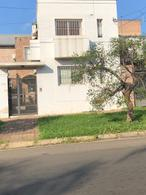 Foto Oficina en Alquiler en  Concordia ,  Entre Rios  Rocamora al 100