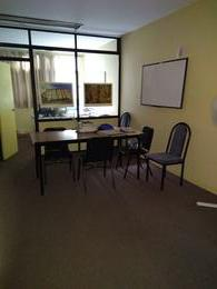Foto thumbnail Departamento en Venta | Alquiler en  Congreso ,  Capital Federal  Av. Rivadavia al 1300