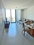 Foto Departamento en Venta | Renta en  Residencial Santa Bárbara,  San Pedro Garza Garcia  Departamento en renta o venta en Torre Atria, Valle Oriente, San Pedro
