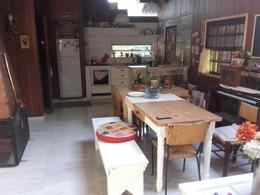 Foto thumbnail Casa en Venta en  Barrio Parque Leloir,  Ituzaingo  Media Caña al 3800