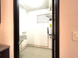 Foto Departamento en Venta en  Roma Norte,  Cuauhtémoc  Tonala
