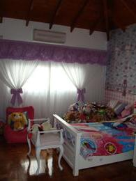 Foto Casa en Venta en  El Lauquen,  San Vicente  Hermosa Casa en El Lauquen con Cine!