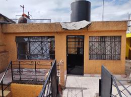 Foto Departamento en Renta en  Benito Juárez ,  Ciudad de Mexico  Luz Saviñon