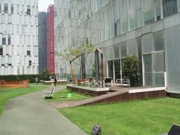 Foto Departamento en Renta en  Ampliación Granada,  Miguel Hidalgo  Departamento amueblado renta Plaza Carso Torre Dalí